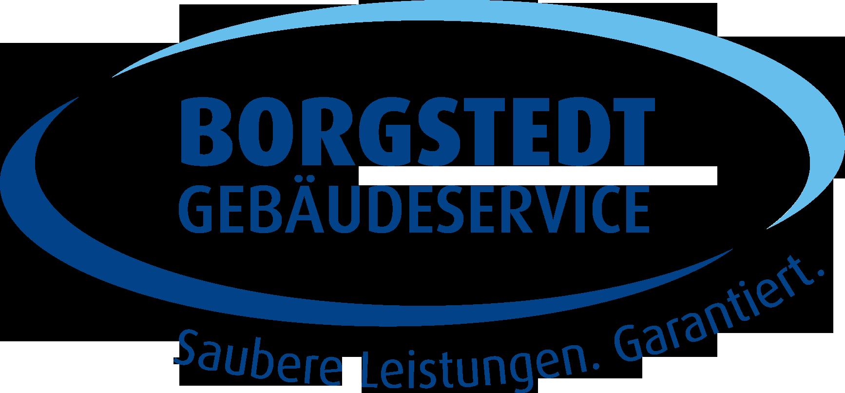 Borgstedt Gebäudeservice GmbH